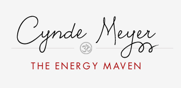 Cynde Meyer – The Energy Maven
